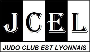 Logo JC DE L EST LYONNAIS